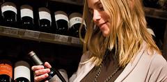 Mendoza: La cultura del vino ya tiene su espacio
