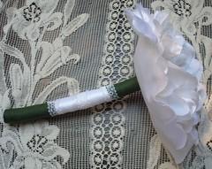 H bouquet 3