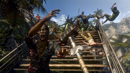 deadisland-all-all-screenshot-075-preview-embargo-august-01-2011