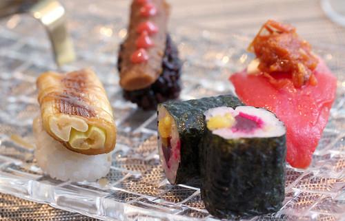 veggie_sushi