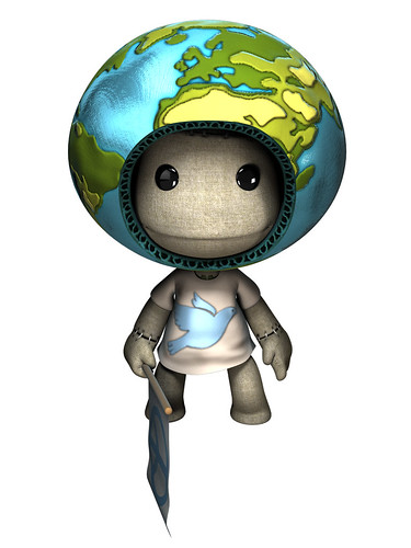 world peace day LBP 2