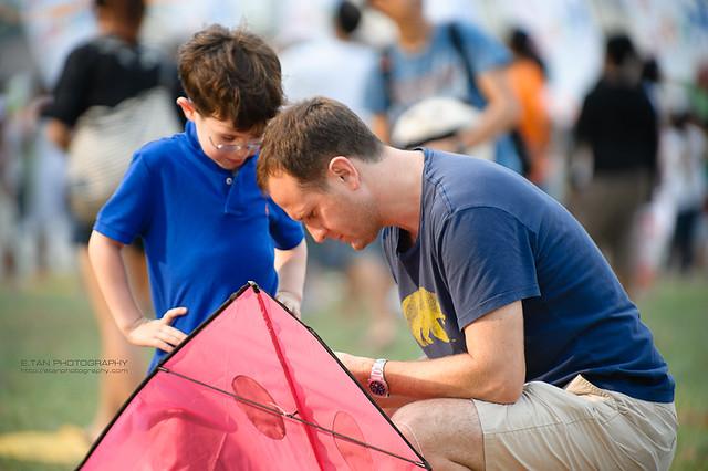 Kite Festival - 012