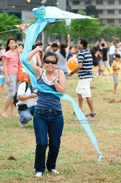 Kite Festival - 032