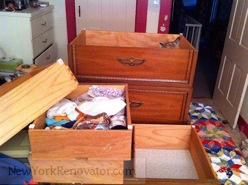 FTK_drawers