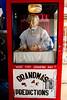 Grandma's Predictions (elrina753) Tags: nyc newyorkcity usa newyork brooklyn unitedstates arcade parks amusementpark fortuneteller themepark astroland astrolandpark grandmaspredictions