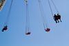 Swings (elrina753) Tags: nyc newyorkcity people usa newyork brooklyn unitedstates swings parks amusementpark rides themepark astroland astrolandpark