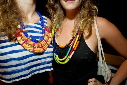 Pret-a-Surf-76_13351788641_jpg_carousel_parties