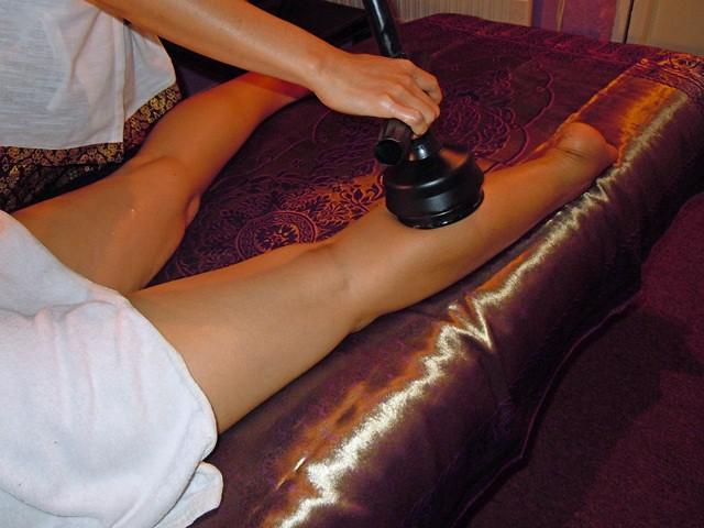 siam massage massage kungsholmen