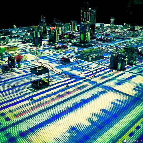 _sim_city