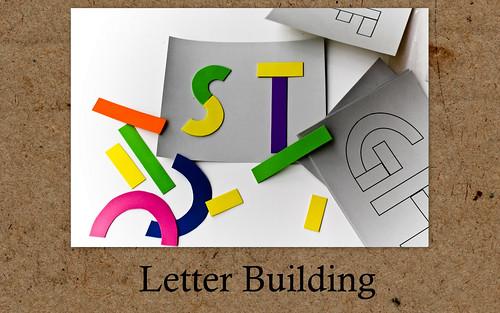 letterbuilding