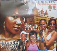 London Successor