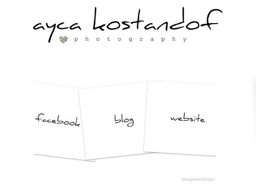 ana sayfa-son_resize