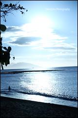 La fayette Beach,Tahiti