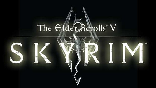 Bethesda Releases 20 Minutes of Gameplay Footage of The Elder Scrolls V: Skyrim