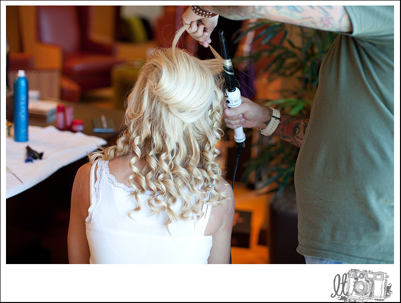 stlouis_wedding_photography02