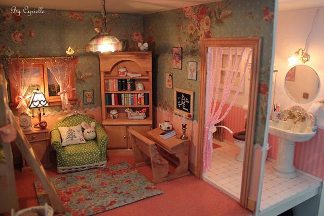 Petite Dollhouse pour ma puki - Infos et histoire P.4 - Page 3 6142920753_8351867a25_z
