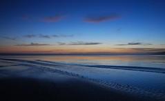 Long Beach (Ziemek T) Tags: ocean dusk britishcolumbia longbeach tofino pacificrimnationalpark greenpointcampground
