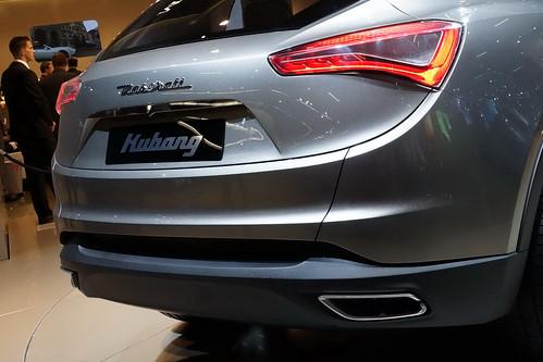 Maserati-Kubang-SUV-7