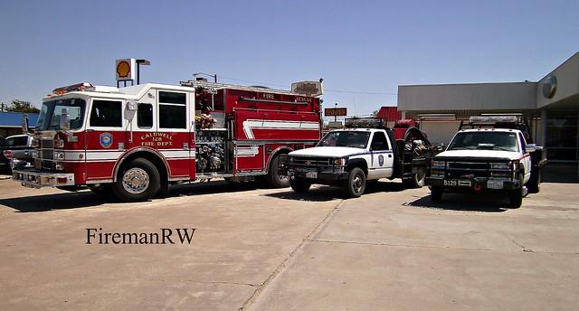 chevrolet grass engine brush firetruck saber pierce pumper