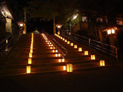 大神神社『観月祭』@桜井市-04