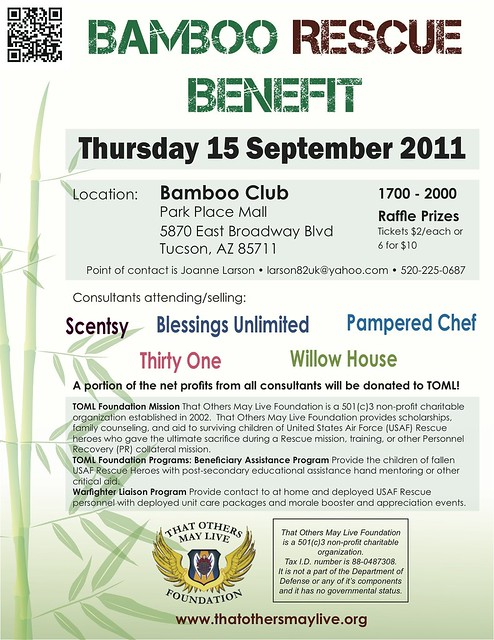 Bamboo-Rescue-Benefit-flyer- copy