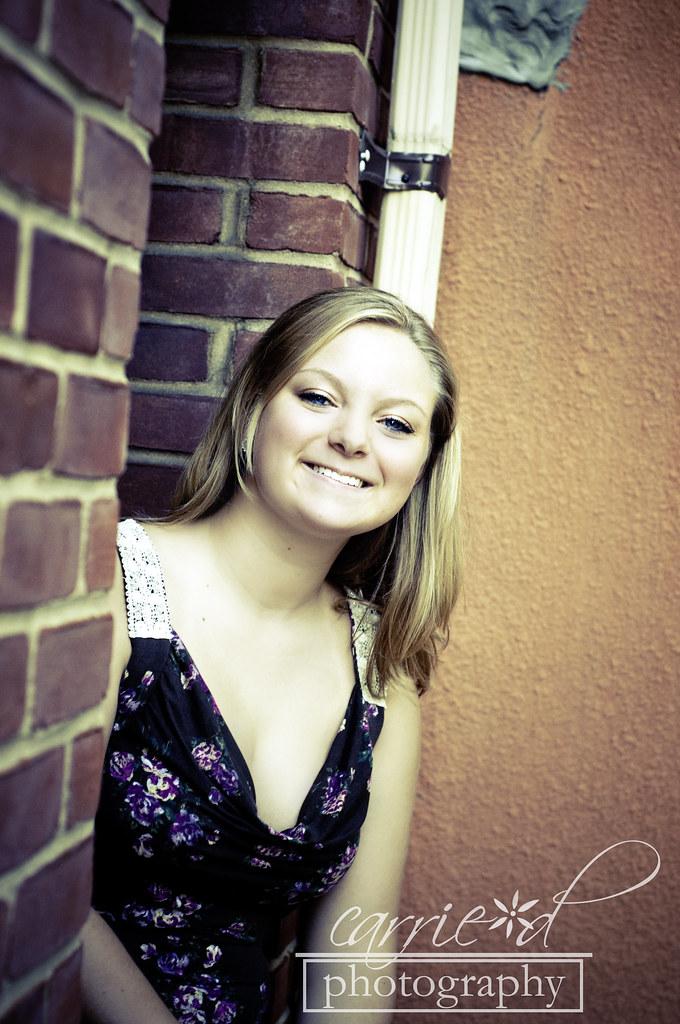 Shannon 9-10-2011 169BLOG