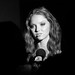 Lily Cole - The Moth Diaries - TIFF 2011
