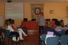 orvalle_coachingeducativo (52)