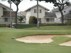 WAIKELE COUNTRY CLUB 189