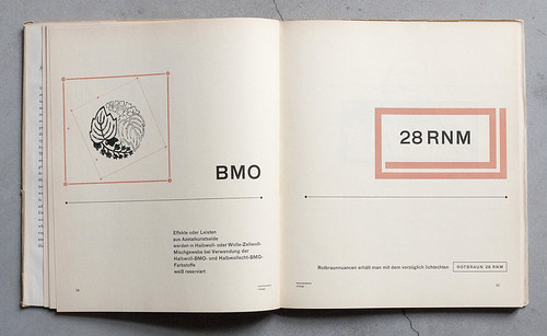 Grafika: modern design for advertising and printing (1947)