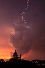 The things you want (henrikj) Tags: lighting light sunset sky usa cloud storm building church nature ecology rain weather minnesota silhouette architecture backlight clouds america shower evening us scenery skies unitedstates sundown cathedral dusk 5 unitedstatesofamerica may structures stpaul stormy fav20 architectural rainstorm northamerica environment thunderstorm backlit lightning saintpaul environmentalism rainfall stormcloud stormclouds nightfall ecosystem edifice backlighted edifices placeofworship stormfront rainshower 2011 fav10 fav25 cathedralofstpaul religiousbuilding