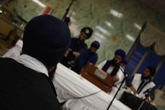 0020_nottingham_keertan_darbaar (SikhRoots) Tags: charity nottingham uk shimla birmingham tour vale sikh kirtan wale singh bhai mahan 2011 bahi darbar gurpreet keertan sukhwinder mahaan darbaar jatinderpal