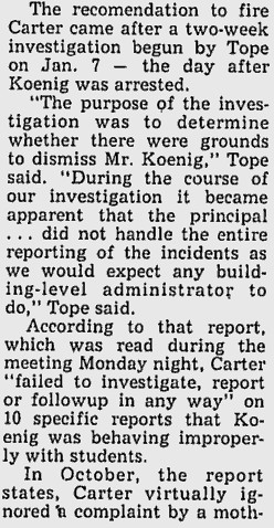 CARTER ADN JAN 1984 - excerpt 1