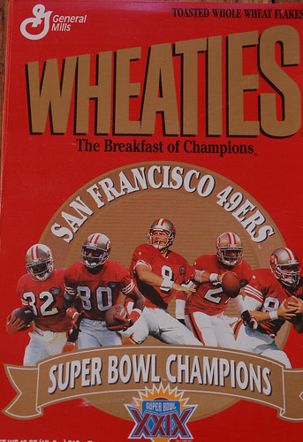 49er wheaties superbowl xxix.jpg