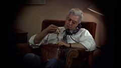 Raymond Burr (Matt Patton) Tags: rearwindow raymondburr
