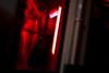 red light street (Aspizc) Tags: street light red girl amsterdam sex utrecht erasmus prostitute orgasmus
