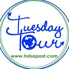 Tuesday Tour