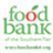 foodbankst's items
