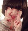 Dora (Maryam Omar) Tags: nikon dora coolpix p100 درة
