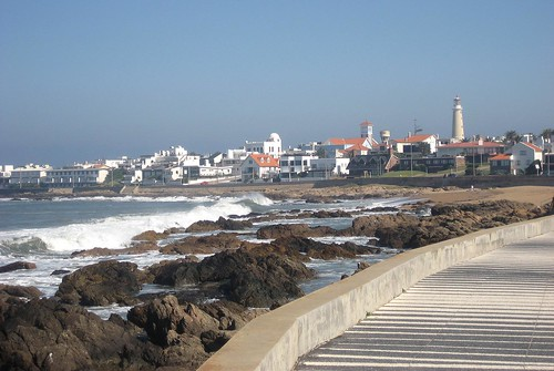 "Punta del Este | <a href=""http://www.flickr.com/photos/59207482@N07/6027605374"">View at Flickr</a>"