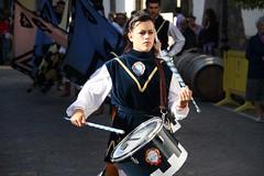 festa della vendemmia 2010 (11) (casalewebNET) Tags: campania casale caserta carinola casaledicarinolanet