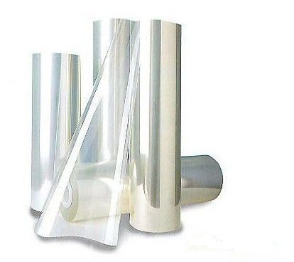Clear Screen Protector Film,screen protector roll
