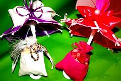 المظلات الملونة - حصري لدينا فقط (ChoCakeQatar) Tags: ميلاد كيك ولادة محل قرقيعان حلويات قرنقعوه أفراح كافي توزيعات شوكولا أعراس أعياد ولاده موالح شوكولات حفلا
