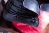 Helmet II (Minnesota Niche) Tags: armsarmor