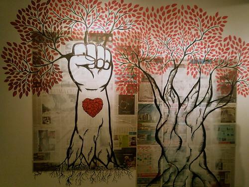 :: S.R.D | Matilha Cultural | SP, 09.08.11 by mariana.belem