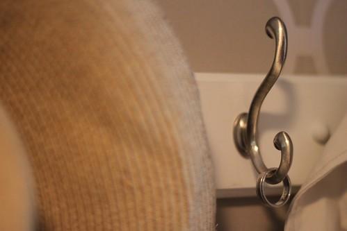 164/365 08/11/2011 Ring