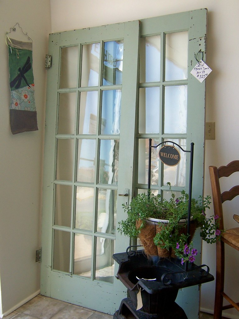 Magnetic Blinds For French Doors Magnetic Blinds For