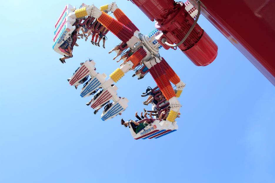 081011_bbbs_Fair04
