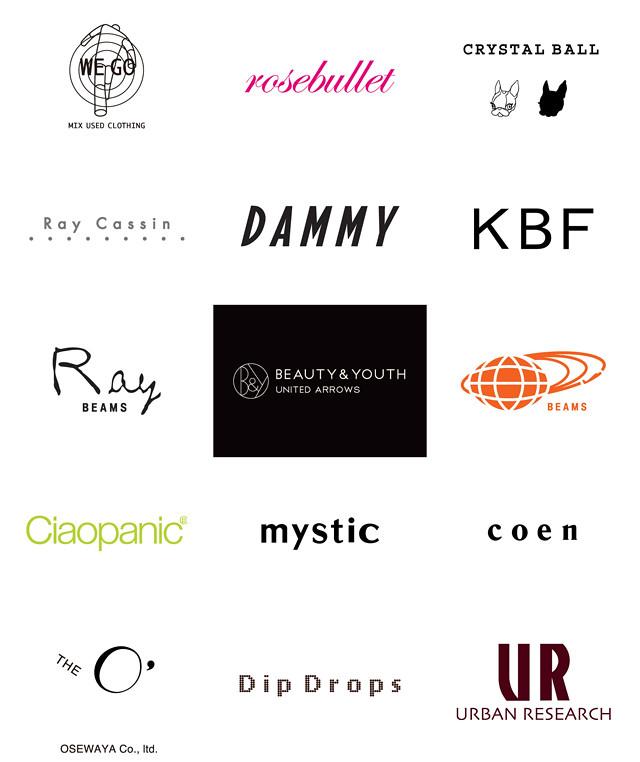 brands16`