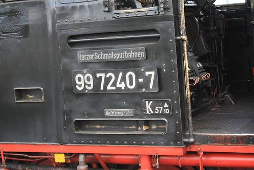 99 7240-7
